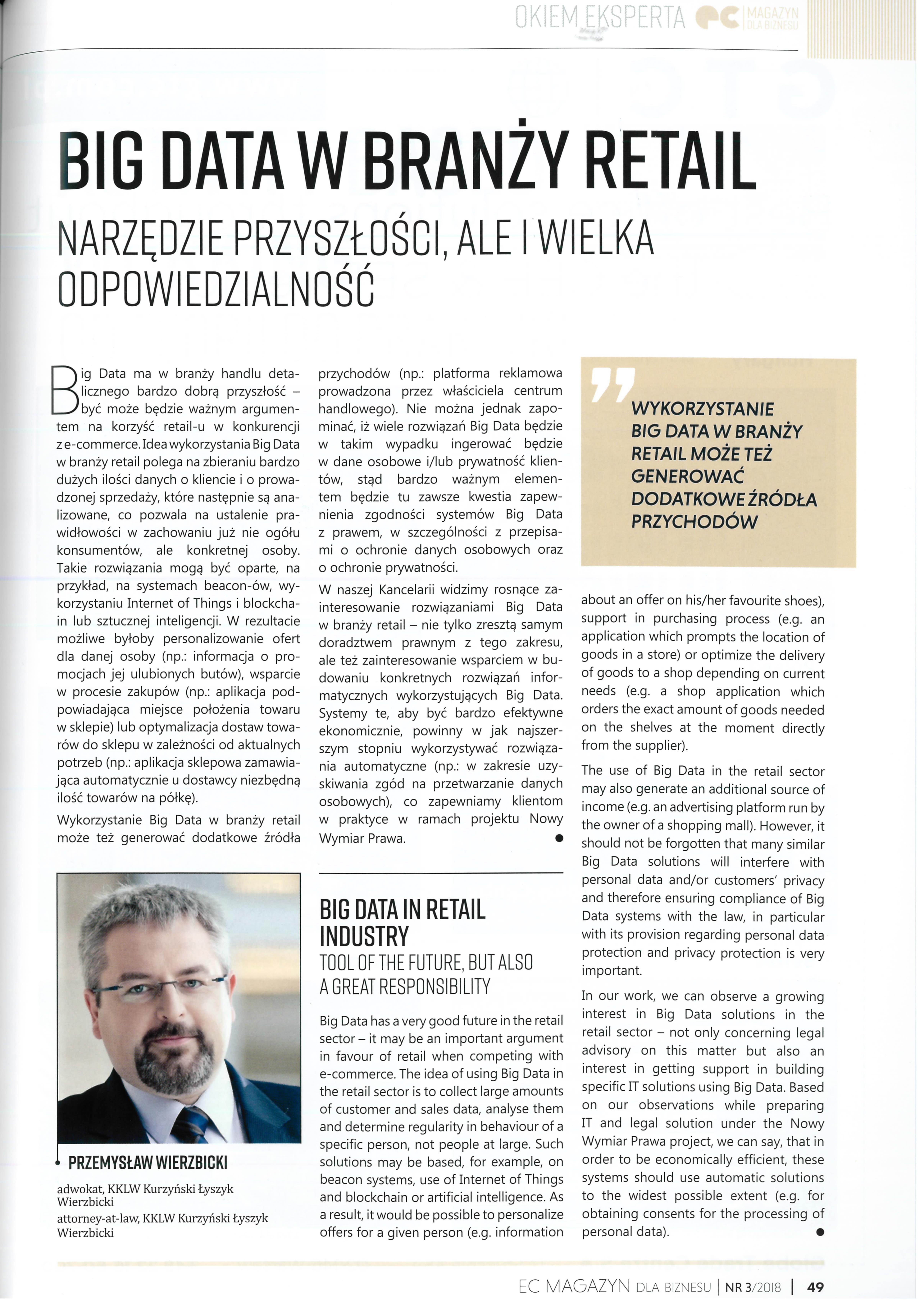 b316a4d4b37826 KKLW Kurzyński Łyszyk Wierzbicki - 2019